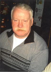 Heinrich Brück